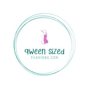 We're expanding! Go over to QweenSizedFashions.com